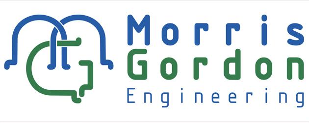 Morris Gordon